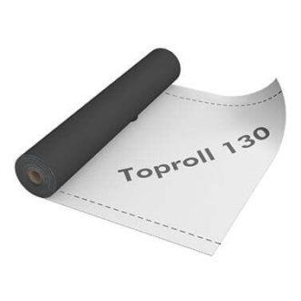 Aluskattekile TopRoll 130gr