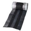 Harjatihend Dry Roll 295mm X 5m must
