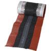 Harjatihend Dry Roll 295mm X 5m savipunane