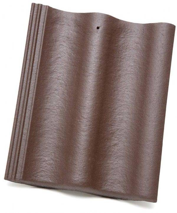 Est-Stein Elegant Plus Mocca pruun