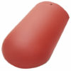 Kaldharja alguskivi Elegant Plus punane