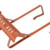 Katuseaste Granat D210 Savipunane RR750