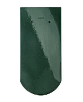 Opal Standard läikiv kuusk savikivi