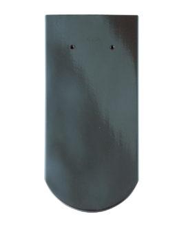 Opal Standard kuninglik hall savikivi