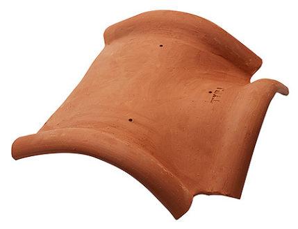 Harjakivi T-kivi Vittinge Type 1
