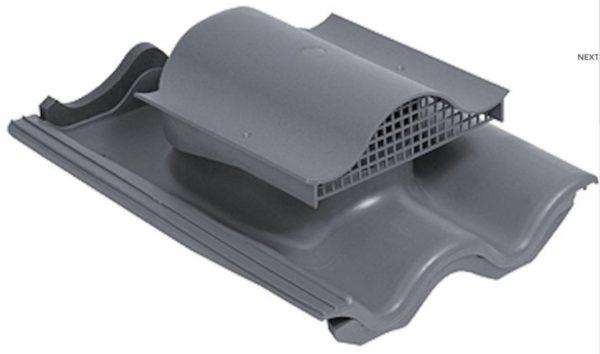 Tuulutuskivi plastik hall