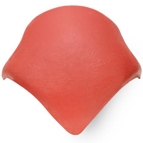 Y-harjakivi Elegant Plus Punane