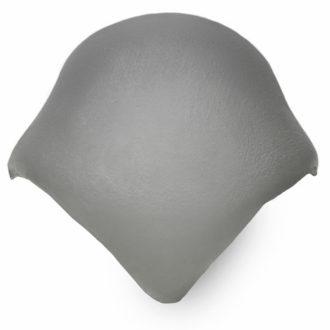 Y-harjakivi grafiithall