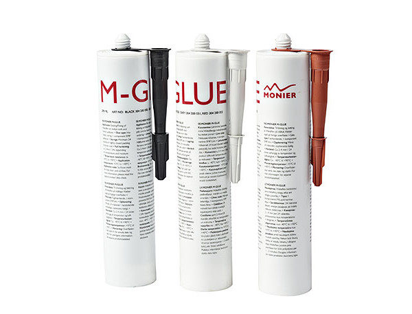 M-Glue 290 ML liimitihendusmass hall