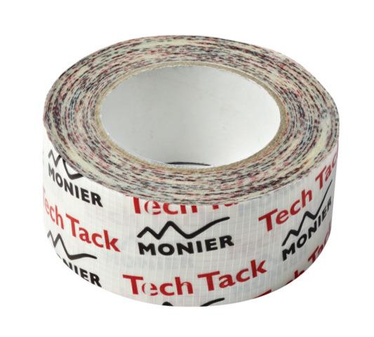 Tech Tack teip