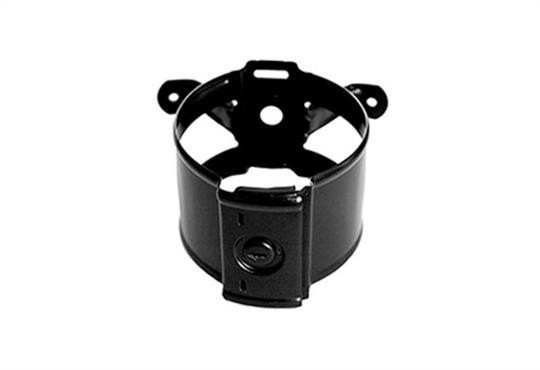 Vihmaveetoru kinnitusklamber puitseinale 90mm