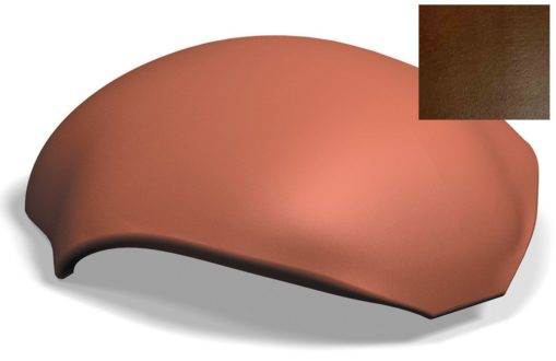 Y-harjakivi Benders Palema pruun